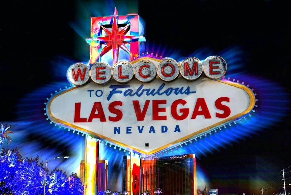 I Am Going To Las Vegas For The First Time In My Life Traveling Sin City Place Where Nothing Leaves Secrets Are Kept And Adults Party