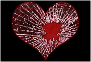 image from: http://www.inspireleads.com/broken-heart/